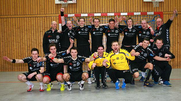 ntoi_tus_derschlag_handball_2013_01_19_01