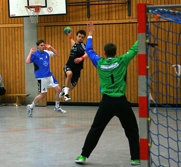 ntoi_tus_derschlag_handball_2013_01_19_02
