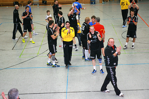 ntoi_tus_derschlag_handball_2013_01_19_03