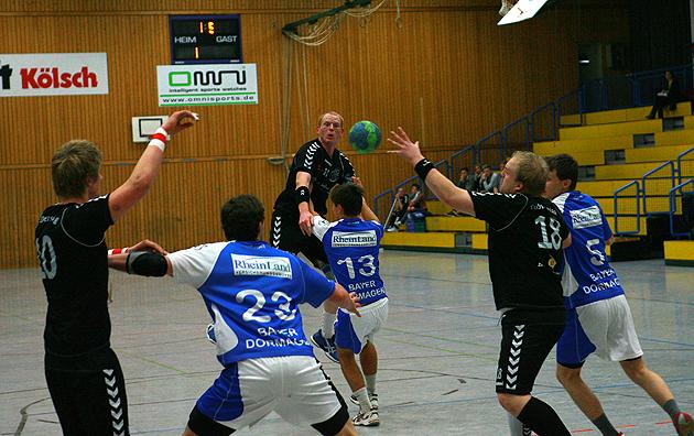 ntoi_tus_derschlag_handball_2013_01_19_05