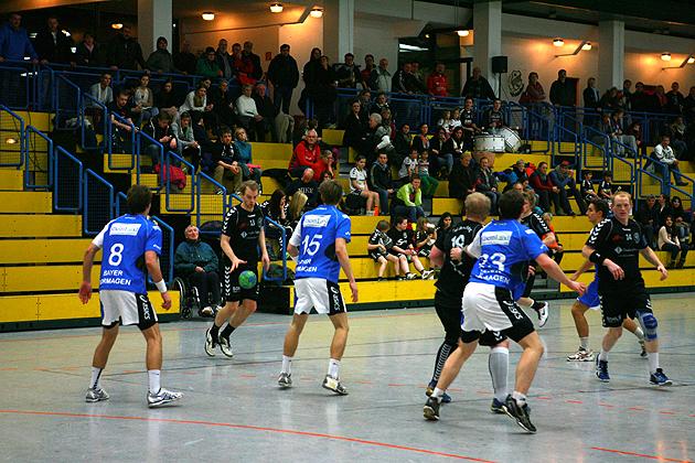 ntoi_tus_derschlag_handball_2013_01_19_07