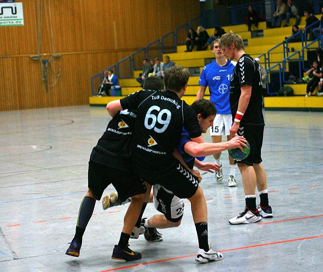 ntoi_tus_derschlag_handball_2013_01_19_08