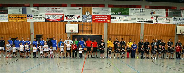 ntoi_tus_derschlag_handball_2013_01_19_10
