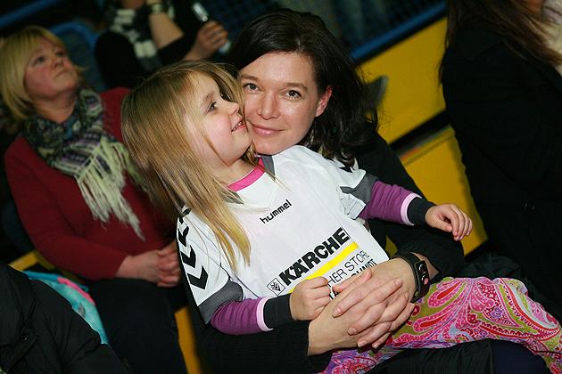 ntoi_tus_derschlag_handball_2013_01_19_16