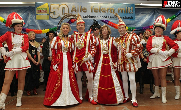 sb-handelshof-gummersbach_ntoi_2013_tollitaeten-treff_karneval_01