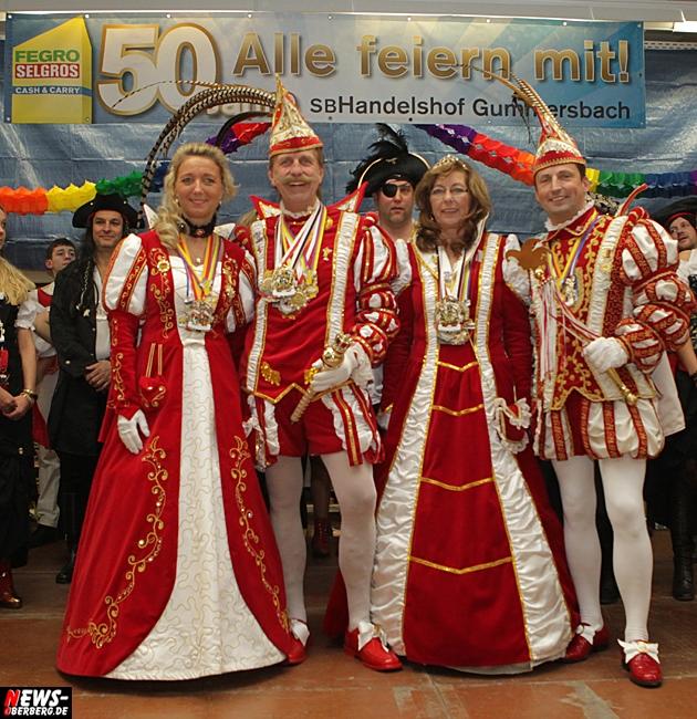 sb-handelshof-gummersbach_ntoi_2013_tollitaeten-treff_karneval_01a