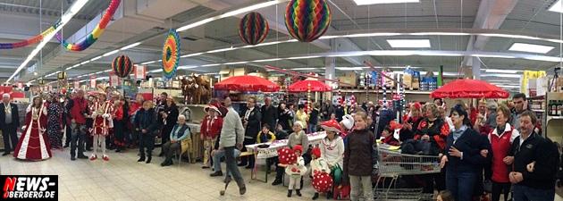sb-handelshof-gummersbach_ntoi_2013_tollitaeten-treff_karneval_03