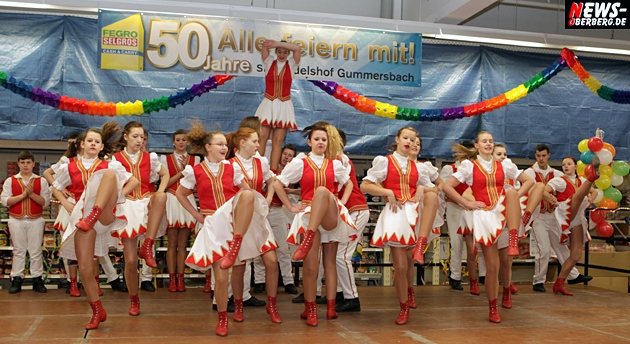 sb-handelshof-gummersbach_ntoi_2013_tollitaeten-treff_karneval_04