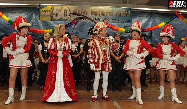 sb-handelshof-gummersbach_ntoi_2013_tollitaeten-treff_karneval_07
