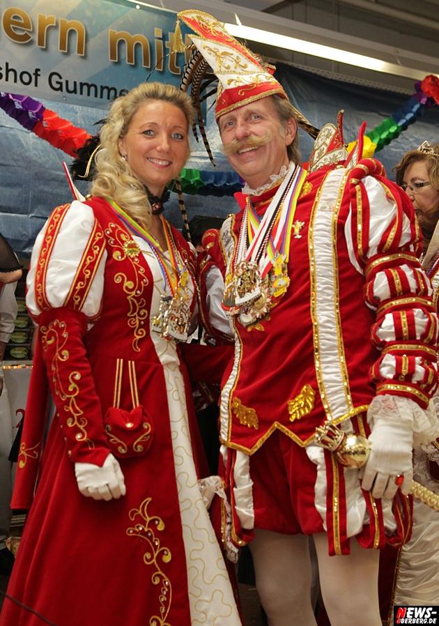 sb-handelshof-gummersbach_ntoi_2013_tollitaeten-treff_karneval_08