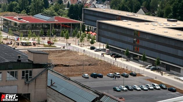 steinmueller-gelaender_gummersbach_ntoi_parken