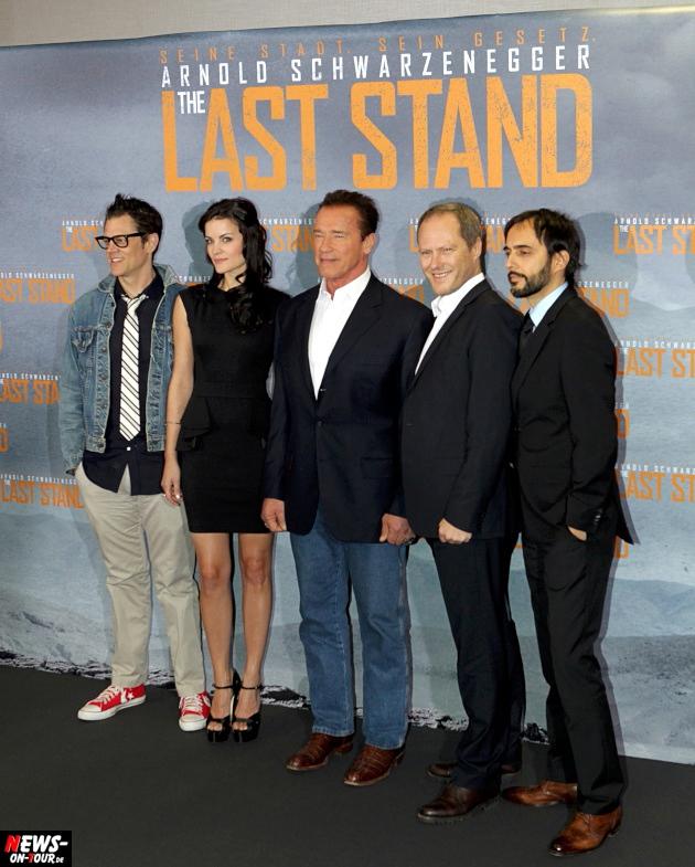 the-last-stand_ntoi_koeln_hyatt_press_14