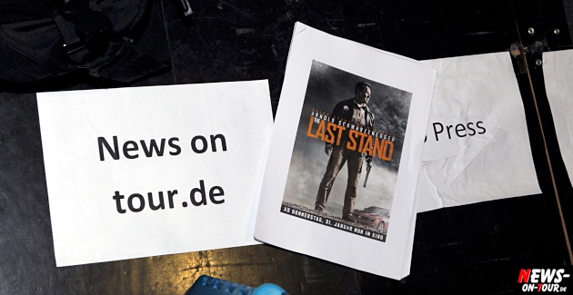 the-last-stand_ntoi_koeln_hyatt_press_22