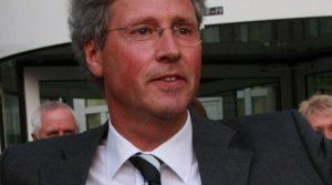 Bergneustadt: Flosbach diskutiert Regressforderungen von 34.200 Euro an Dr. Paas mit Bundesgesundheitsminister Gröhe