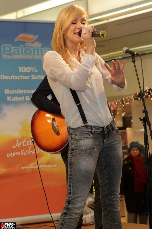 linda-hesse_ntoi_punktgenaue-landung_ekz_gummersbach_12