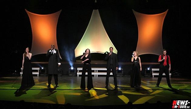 musical-highlights_2013_ntoi_gummersbach_02