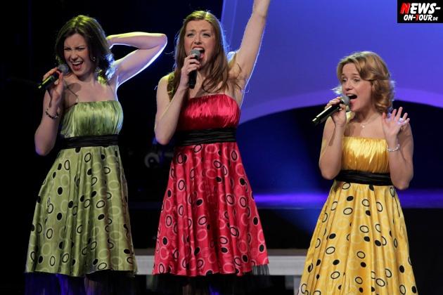 musical-highlights_2013_ntoi_gummersbach_05