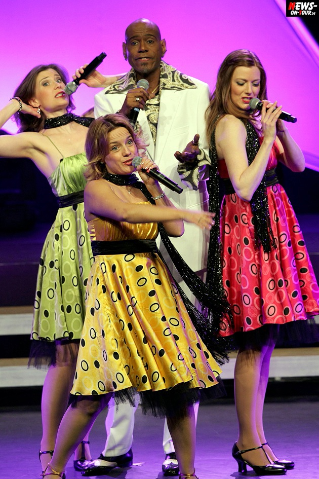 musical-highlights_2013_ntoi_gummersbach_08