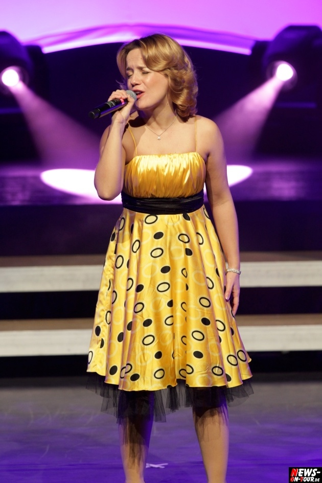 musical-highlights_2013_ntoi_gummersbach_11