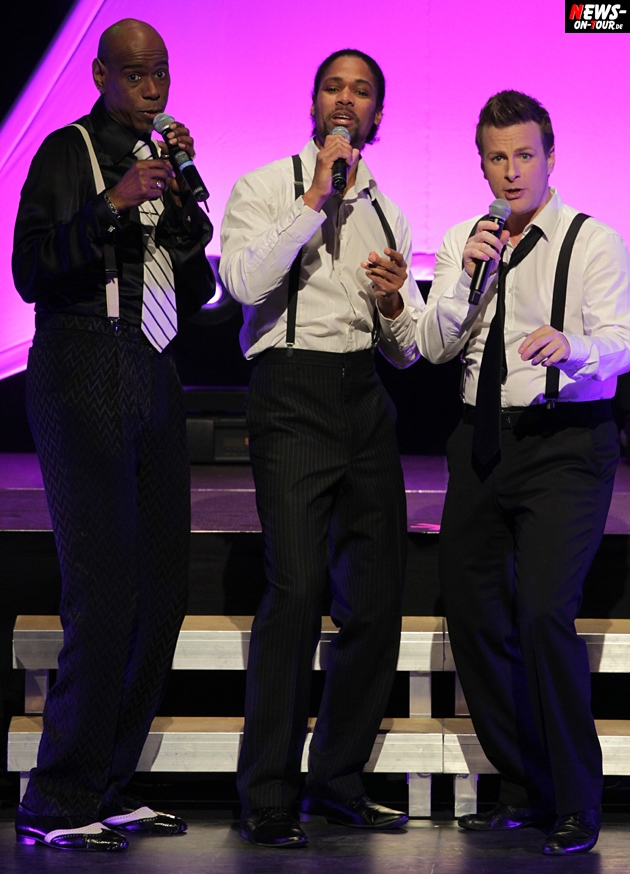 musical-highlights_2013_ntoi_gummersbach_14