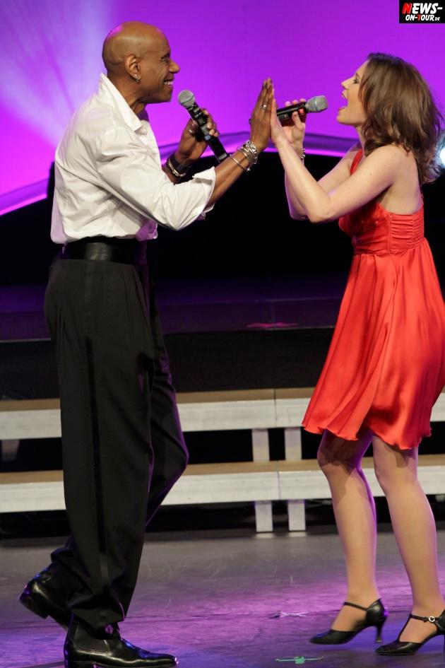 musical-highlights_2013_ntoi_gummersbach_16