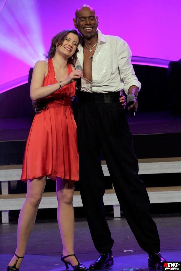 musical-highlights_2013_ntoi_gummersbach_17