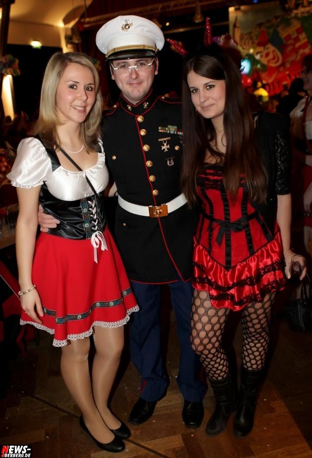 ntoi_bergneustadt_karneval_2013_weiberfastnacht_krawinkelsaal_02
