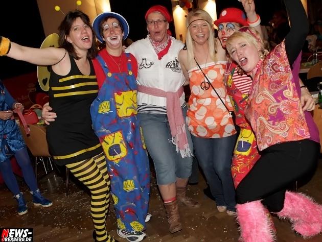 ntoi_bergneustadt_karneval_2013_weiberfastnacht_krawinkelsaal_04