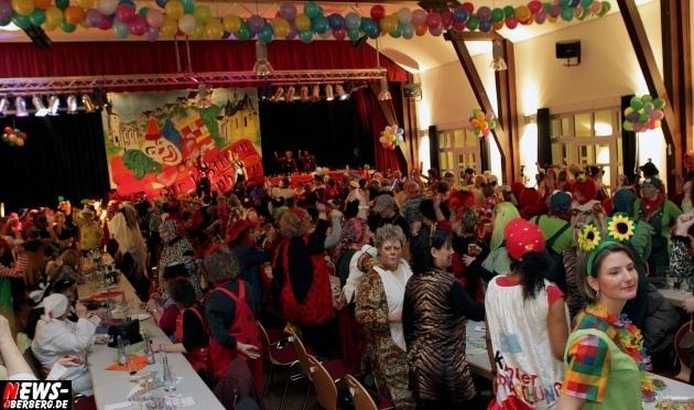ntoi_bergneustadt_karneval_2013_weiberfastnacht_krawinkelsaal_06