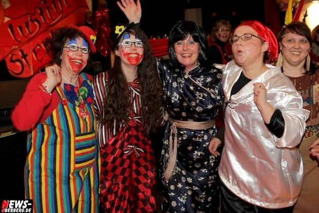 ntoi_bergneustadt_karneval_2013_weiberfastnacht_krawinkelsaal_08