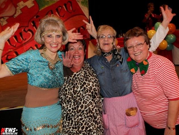 ntoi_bergneustadt_karneval_2013_weiberfastnacht_krawinkelsaal_10