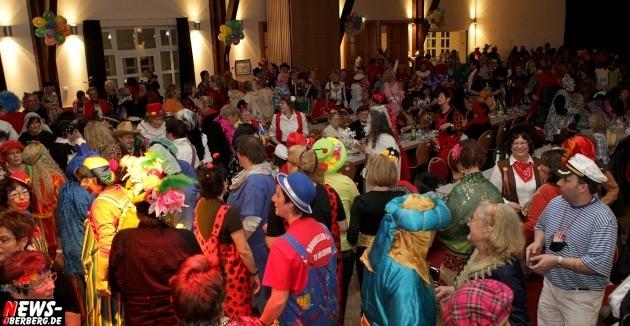 ntoi_bergneustadt_karneval_2013_weiberfastnacht_krawinkelsaal_15