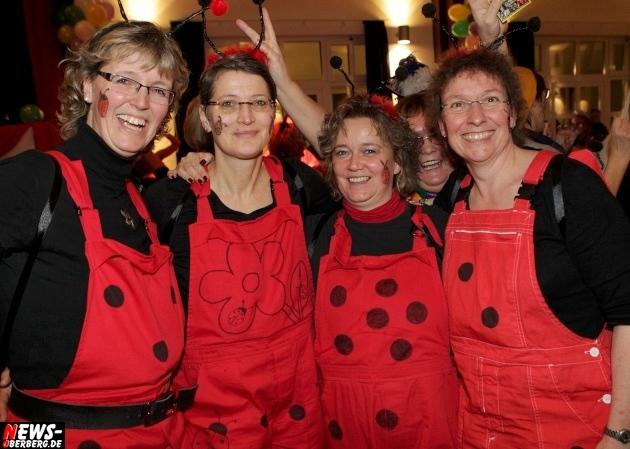 ntoi_bergneustadt_karneval_2013_weiberfastnacht_krawinkelsaal_19