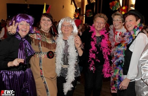 ntoi_bergneustadt_karneval_2013_weiberfastnacht_krawinkelsaal_22