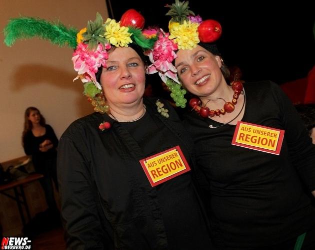ntoi_bergneustadt_karneval_2013_weiberfastnacht_krawinkelsaal_24