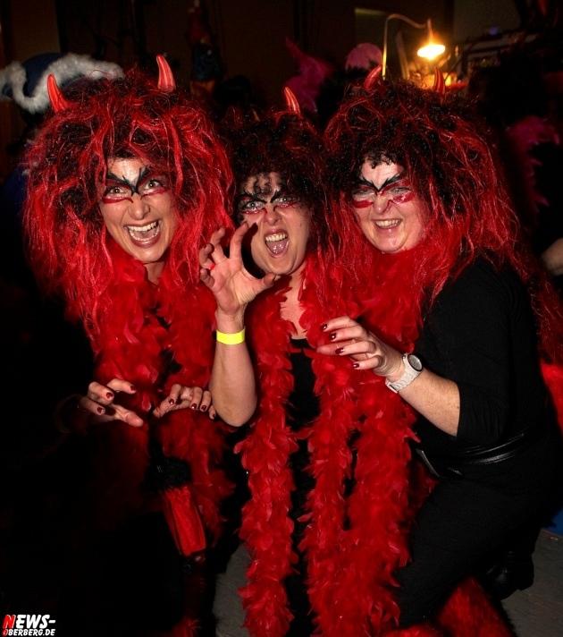 ntoi_rebbelroth_karneval_mehrzweckhalle_dj-roland-reh_05