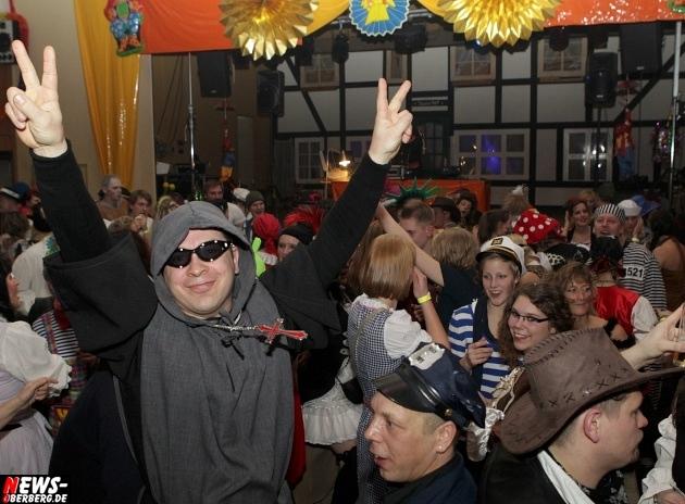 ntoi_rebbelroth_karneval_mehrzweckhalle_dj-roland-reh_08