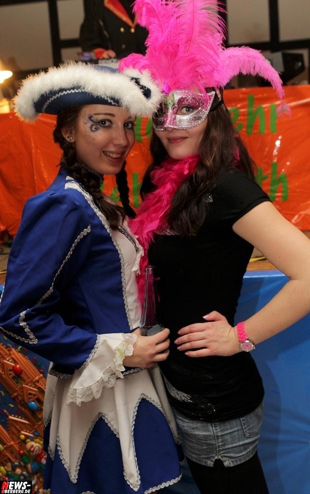 ntoi_rebbelroth_karneval_mehrzweckhalle_dj-roland-reh_10