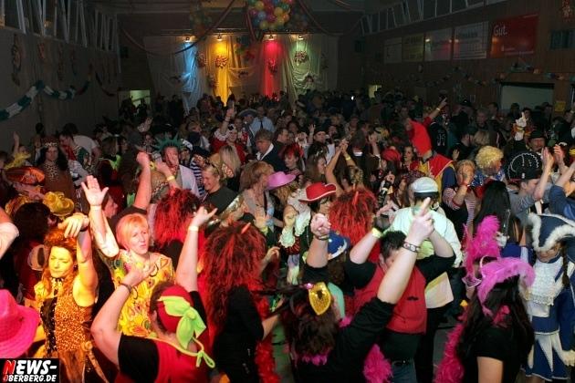 ntoi_rebbelroth_karneval_mehrzweckhalle_dj-roland-reh_11