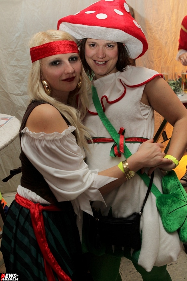ntoi_rebbelroth_karneval_mehrzweckhalle_dj-roland-reh_15