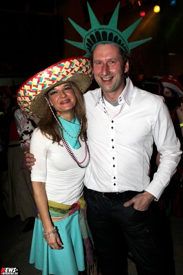 ntoi_rebbelroth_karneval_mehrzweckhalle_dj-roland-reh_20