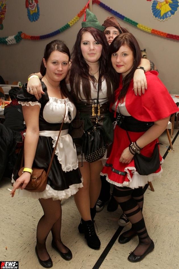 ntoi_rebbelroth_karneval_mehrzweckhalle_dj-roland-reh_26