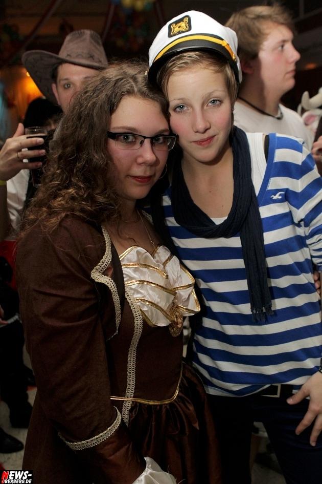 ntoi_rebbelroth_karneval_mehrzweckhalle_dj-roland-reh_27