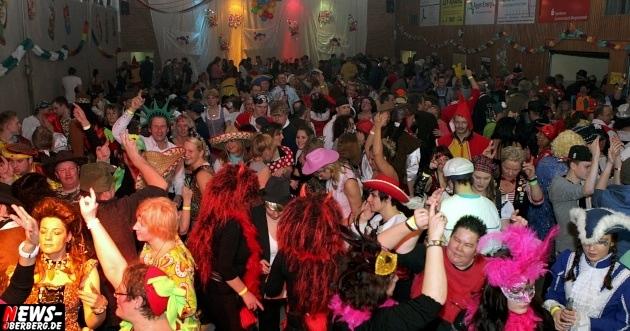 ntoi_rebbelroth_karneval_mehrzweckhalle_dj-roland-reh_31