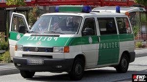 Oberbergischer Kreis: Verkehrsdelikte vom Wochenende! 7 Meldungen