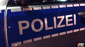 Polizeibericht Oberbergischer Kreis (25.03.2013): Feuerwehrmann nahm Räuber fest, Enkeltrickbetrug, 200 Kilogramm Gusseisen gestohlen