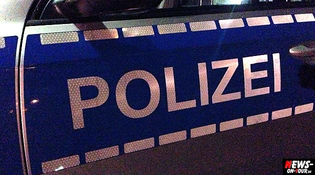 polizei_oberberg_oberbergischer-kreis_ntoi_b