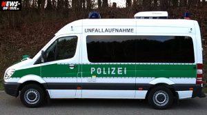 Wipperfürth: 9-Jähriger Radfahrer bei Unfall mit PKW leicht verletzt