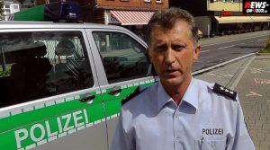 Urlaubszeit ist Einbruchszeit: Hochburg bleibt NRW! 149.500 Wohnungseinbrüche wurden 2013 der Polizei gemeldet