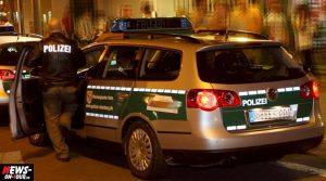 Polizeibericht Oberbergischer Kreis (04.04.2013): Brandursache ermittelt, Mit Haftbefehl gesucht, Drogen am Steuer, Firmeneingebruch